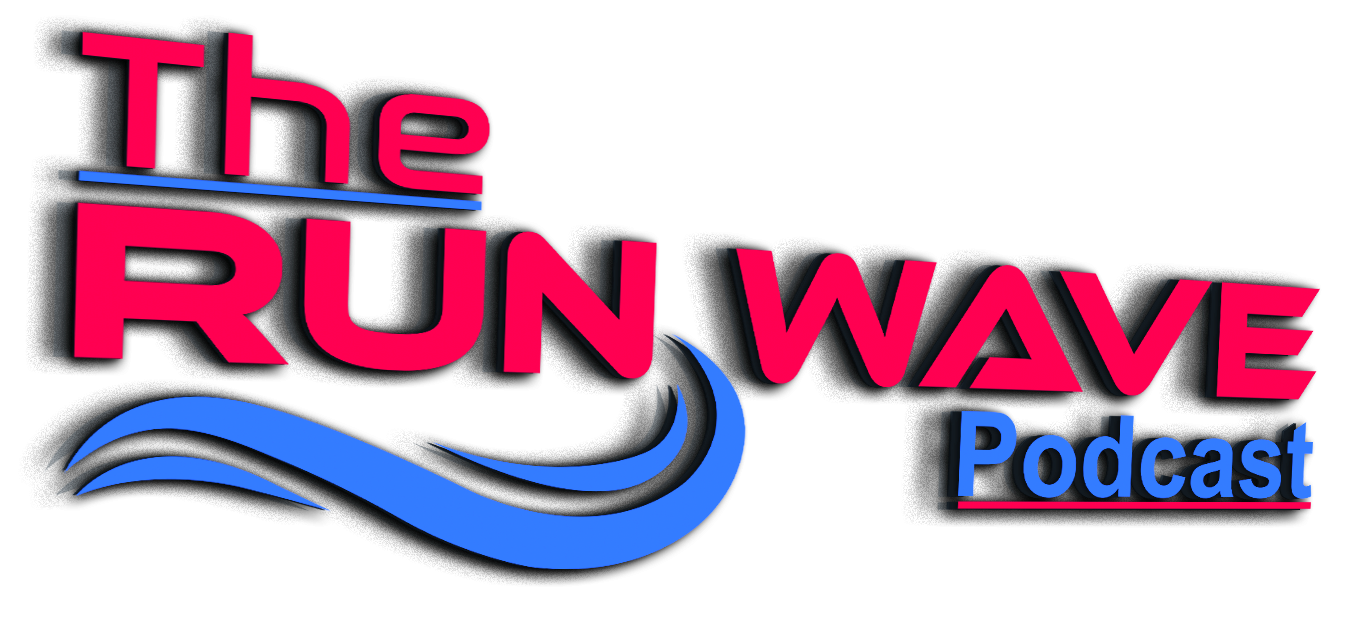 The Run Wave Podcast